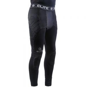 Elite Sport Bads Compression Legging