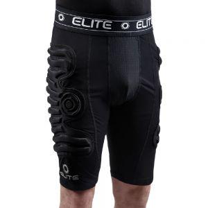 Elite Sport Bads Compression Short