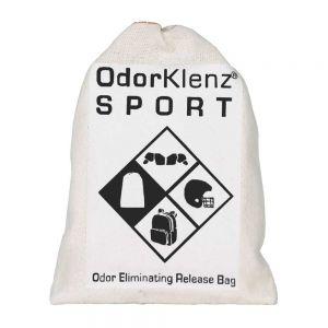 OdorKlenz Sport Release Bag