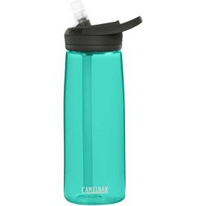 Camelbak Eddy+Spectra 25oz Water Bottle