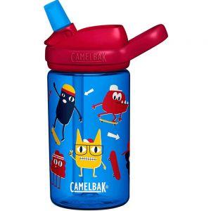 Camelbak Eddy + Kids .4L Bottle