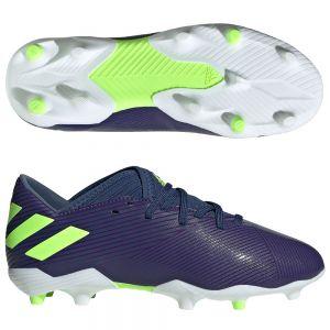 adidas Junior Nemeziz Messi 19.3 FG