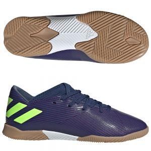 adidas Junior Nemeziz Messi 19.3 IN