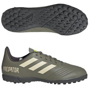 adidas Predator 19.4 Junior TF