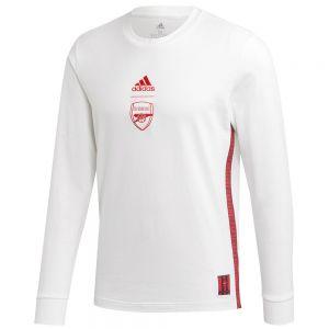 adidas Arsenal SSP L/S Tee