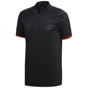 adidas Germany 2020 Away Jersey