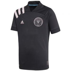 adidas Inter Miami 2020 Youth Away Jersey