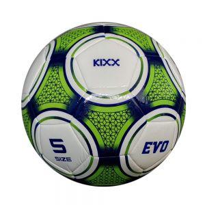 Kixx Evo Soccer Ball