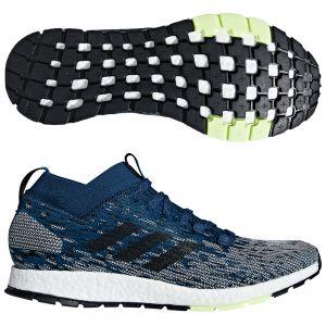 adidas PureBOOST RBL Shoes