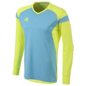 adidas Precio 14 Goalkeeper Jersey