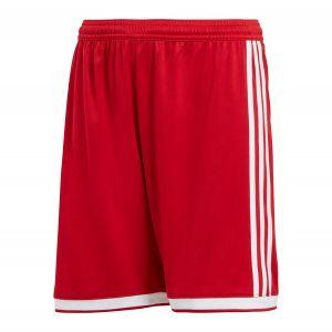 Adidas Regista 18 Youth Soccer Short