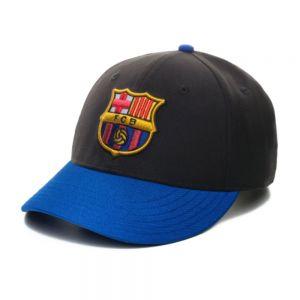 Fi Collection FC Barcelona Core Adjustable
