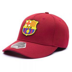 Fi Collection FC Barcelona Cult Adjustable
