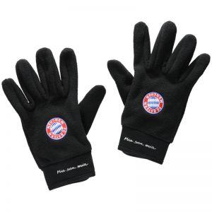 FC Bayern Player Gloves