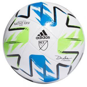 adidas MLS Trainer