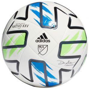 adidas MLS Club