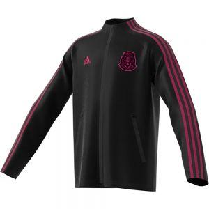 adidas Youth Mexico Anthem Jacket