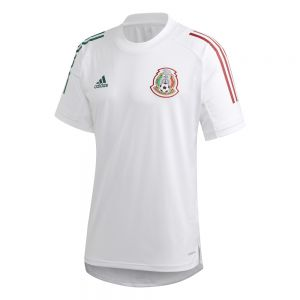 adidas Mexico Training Jersey