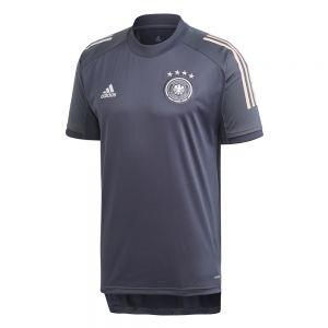 adidas Germany Training Jersey