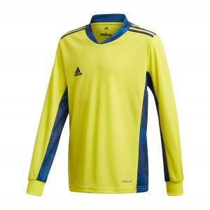 adidas Youth AdiPro 20 Long Sleeve Goalkeeper Jersey