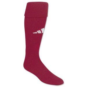 adidas Field Sock II - medium