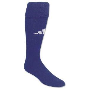 adidas Field Sock II - small