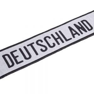 adidas Germany Scarf