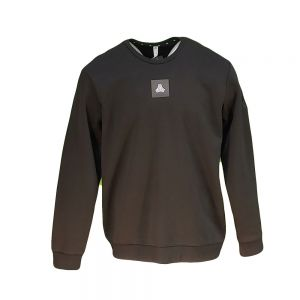adidas FC Cincinnati Tango Crew Sweatshirt