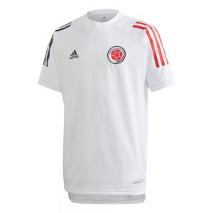 adidas Colombia Youth Training Jersey