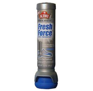 Kiwi Fresh Force