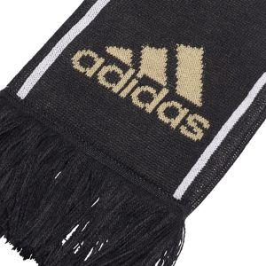 adidas Juventus Scarf