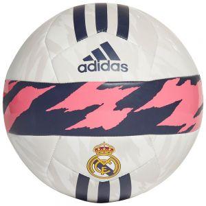adidas Real Madrid Club