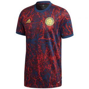 adidas Colombia Preshirt