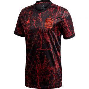 adidas Spain Preshirt