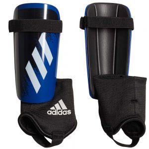 adidas X Match Junior Shin Guard