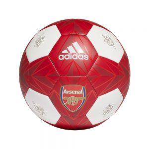 adidas Arsenal Club