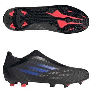 adidas X Speedflow.3 LL FG