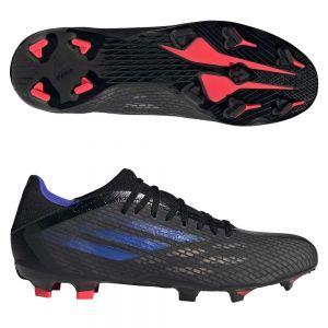 adidas X Speedflow.3 FG