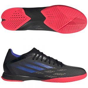 adidas X Speedflow.3 IC