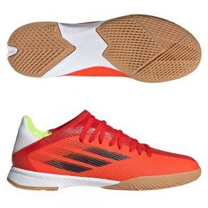 adidas X Speedflow.3 IN Junior