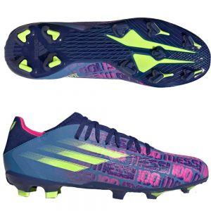 adidas X Speedflow Messi.3 FG