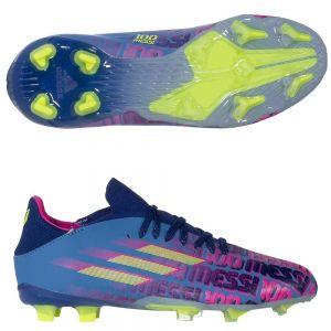 adidas X Speedflow Messi.1 FG Junior