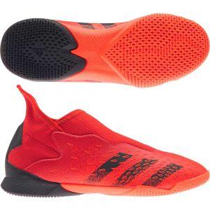 adidas Predator Freak.3 Laceless IN Junior