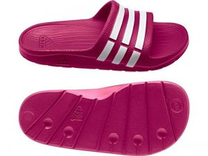 adidas Youth Duramo Sandal