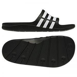 adidas Youth Duramo Slides