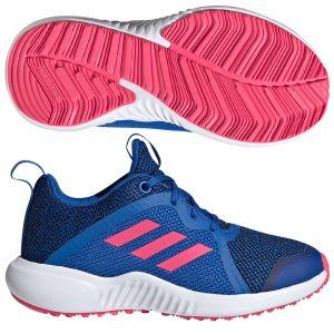 adidas Girls FortaRun X Knit
