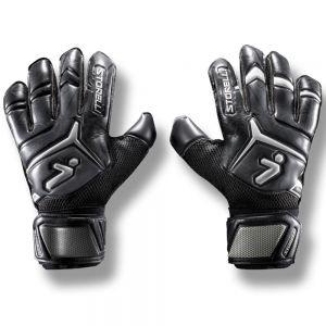 Storelli Gladiator Elite Goalkeeper Glove