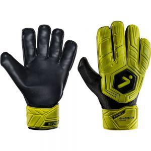 Storelli Gladiator Recruit 2 Glove