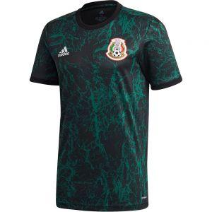 adidas Mexico Preshirt