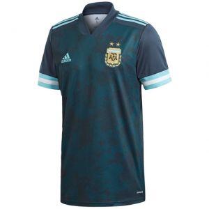 adidas Argentina 2020 Away Jersey